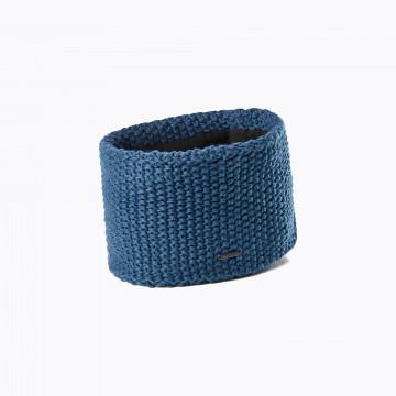Stirnband