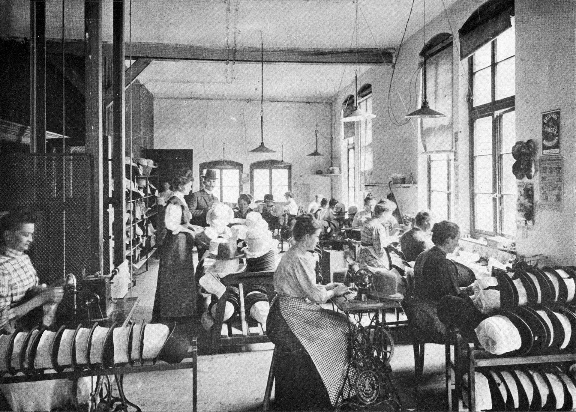 WE_history_fabrik-garniersaal_300-RGBAkCs30tJthtL3